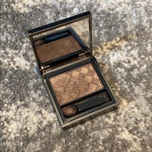 Burberry Beauty Sheer Eyeshadow Midnight Brown